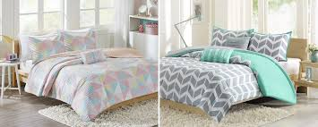 teen bedroom ideas. Teen Bedroom Ideas For Her E