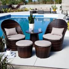 Patio furniture for small spaces Narrow Balcony 15 Small Patio Furniture For Small Spaces The Home Depot 17 Best Outdoor Furniture Small Space Images Chairs Couches