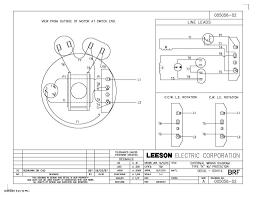baldor 5hp motor wiring diagram antihrap me AC Motor Wiring Diagram baldor motor cad impremedia net amazing 5 hp wiring diagram baldor 5hp motor wiring diagram 8