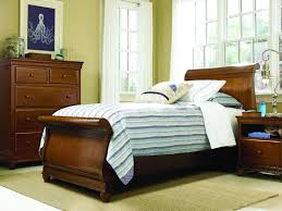 King Sleigh Bed Bedroom Sets Slay Bed Bedding Bed Linen