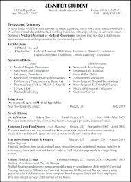 Cna Resume Skills Samples Resumes For Hospital Nursing Assistant Amazing Sample Cna Resume Skills