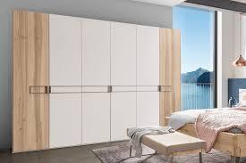 Thielemeyer Meta Kleiderschrank Weiß Wildesche Möbel Letz Ihr