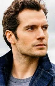 henry cavilla | Henry cavill, Bradley cooper hot, Male beauty