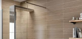 Small Picture Walk In Shower Enclosure Wet Room Ideas VictoriaPlumcom