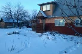 Купить земельный участок в районе Ставропольский в регионе  Купить земельный участок 5 соток Подстепки с