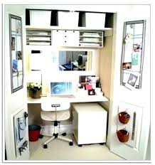 office desk with storage. Small Desk Storage Ideas Home Office With