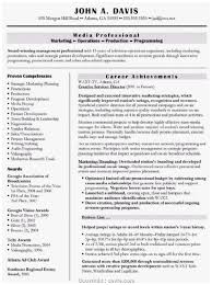 Executive Director Resume Samples Cute Fice Manager Resume