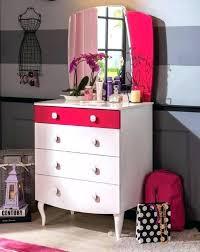 Perfect Kinderzimmer ...