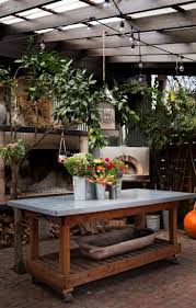 Bobby Flay Outdoor Kitchen 91 Best Images About Outdoor Kitchen On Pinterest Madeira Bain