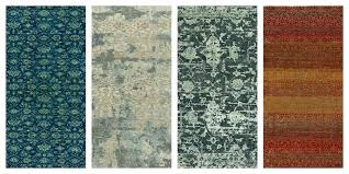 fine capel rugs raleigh and capel rugs rugs debuts new hand knotted designs capel rugs richmond outstanding capel rugs raleigh