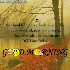 Good Morning Nyc Quotes Best of Best Laughing Colors Quotes Jokes 24 Photos In Hindi English