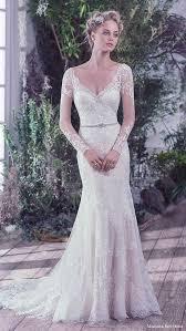 100 Stunning Long Sleeve Wedding Dresses Wedding Dress