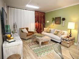 Tropical Living Room Furniture Tropical Living Room Furniture Dmdmagazine Home Interior