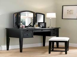 black bedroom vanities. Vanity Mirror With Lights For Bedroom Lovely Black Mirrors Makeup Vanities H