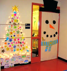 office door decorations for christmas. Delighful Door Christmas Door Contest Ideas Unique Decorations Office Holiday  Decorating Fun Steps For   With Office Door Decorations For Christmas D
