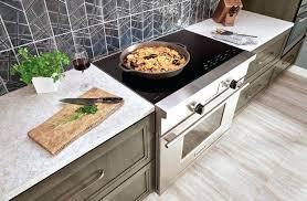 countertop electric burner burners best of electric stove install electric burner electric countertop stove with downdraft countertop electric burner