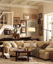 living room cozy living rooms family