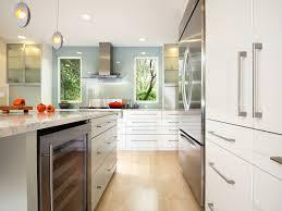 White Kitchen Cabinet Handles Kitchen Cabinet Door Molding Maxphotous Asdegypt Decoration