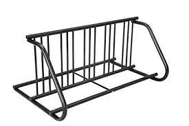 Powder Coating Rack Best Amazon 3232 Bike Racks Bicycle Parking Stand Indoor Outdoor