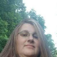 Lillie Riggs - QC Specialist 2 - DeRoyal | LinkedIn