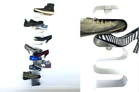 shoe wall mount shoe wall mount wall mounted shoe rack why would put your shoes wall shoe wall mount