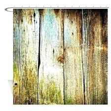 rustic shower curtain hooks rustic shower curtains star curtain hooks rustic star shower curtain hooks
