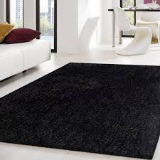 picture 2 of 49 solid area rugs beautiful 3 piece set hand tufted solid area rugs beautiful 3 piece set hand tufted solid black thick plush area rug