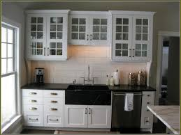 cabinet pulls placement. Knob Placement On Kitchen Cabinets New Cabinet Pulls And 26 Pull Of