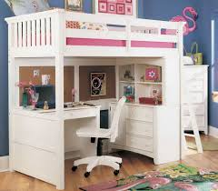 Bedding Bunk Bed With Desk Underneath Desks Design Beds For Sale In  Addition To Attractive Bunk