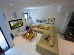 cool basement ideas for kids. Cool Basement Ideas For Entertainment Traba Homes Cool Basement Ideas For Kids E