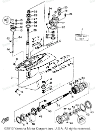 mercruiser wiring diagram 5 0 images mercruiser alpha one lower unit diagram mercruiser engine image