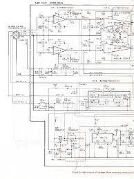 deh 1500 wiring diagram kawasaki ninja wiring diagram Pioneer Deh P3100ub Wiring Diagram pioneer deh 1850 wiring diagram boulderrailorg pioneer deh 1500 wiring diagram mesmerizing 1850 pioneer deh 1850 pioneer deh-p3100ub wiring harness diagram