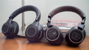 Cool Earphone Designs The Best Wireless Headphones Available In India For October
