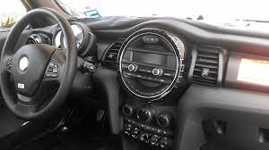 mini cooper countryman interior 2015. interior mini coopers countryman 2015 cooper