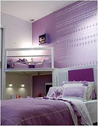Girls Dream Bedroom Ideas 2