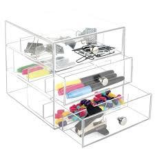 office desk organization ideas. Desktop Drawer Organizer M Desk Tray Walmart Office Organization Ideas. Ideas