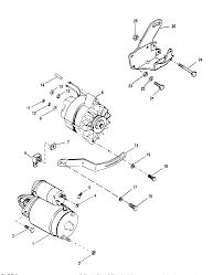 454 mercruiser wiring schematic home design ideas Mercruiser 3 0 Wiring Diagram mercruiser wiring diagram 3 0 wiring diagram mercruiser 3 0 wiring diagram mercruiser 454 starter wiring 3.0 Mercruiser Engine Wiring Diagram