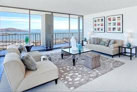 lounge room rug ideas rugs area for living large grey