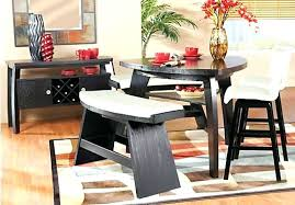 rooms to go dining room sets rooms to go kitchen tables rooms to go rh coldrain co rooms to go kitchen table and chairs set rooms to go kitchen table with