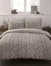 brown duvet cover duvet sets queen quilt covers best duvet covers twin duvet covers