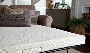 sofa mattress memory foam thumbnail 1