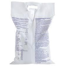 <b>Удобрение</b> Фертика <b>универсальное</b> 5 кг в Москве – купить по ...