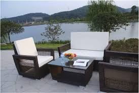 Outdoor Wicker Furniture Sale Brilliant Sale Outdoor Rattan