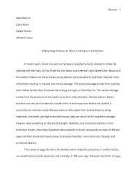 eating disorder research paper titles americanism essay paper