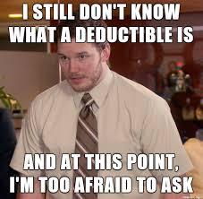 insurance memes
