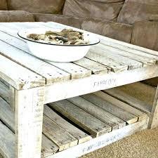 whitewash furniture diy. White Whitewash Furniture Diy E