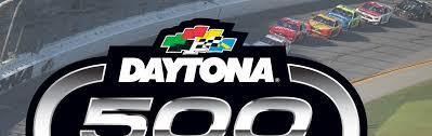 Daytona 500 NASCAR Live Streaming Crackstreams race Reddit Free Online  Buffstreams TV Link by @streamlive