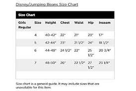 Kohls Jumping Beans Size Chart Jumping Bean Disney Pixar Coco Girls 4 7 Graphic Tee 4