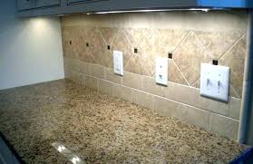 how to install kitchen floor tile average cost to tile a kitchen floor kitchen floor tile