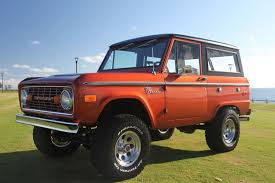 66 ford bronco wiring diagram images ford emission system diagram as well ford bronco wiper switch wiring